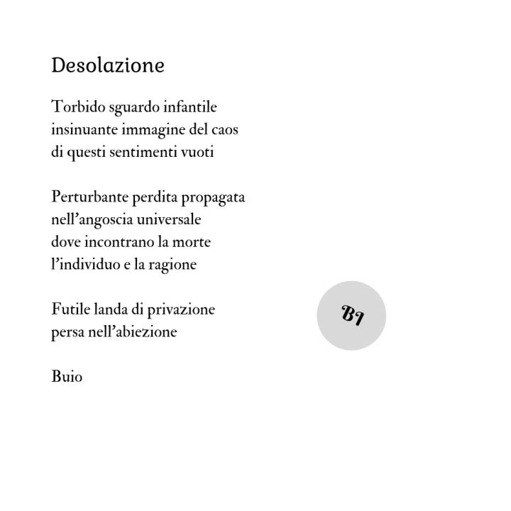 Desolazione.png