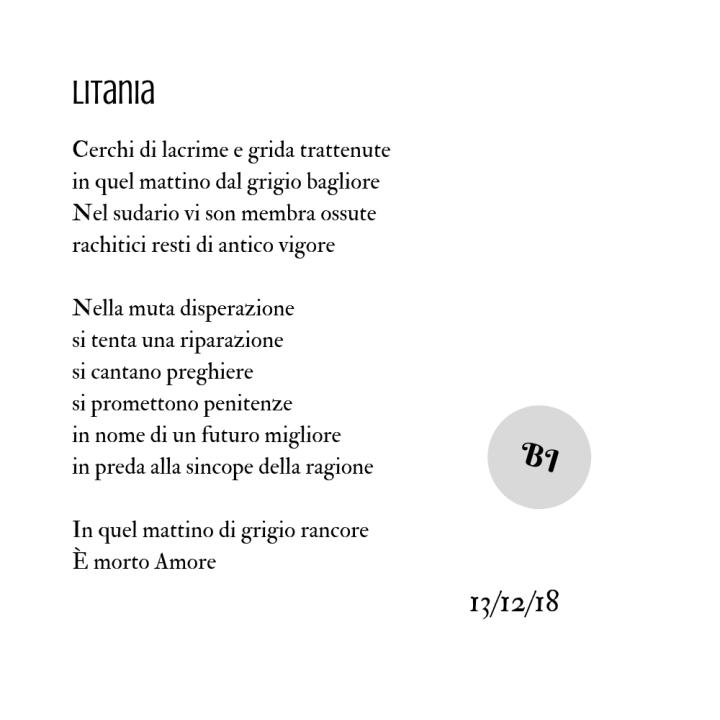 Litania.png