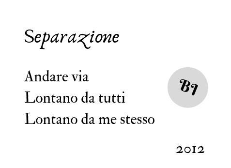 separazione (1)