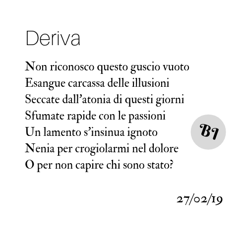 Deriva.png