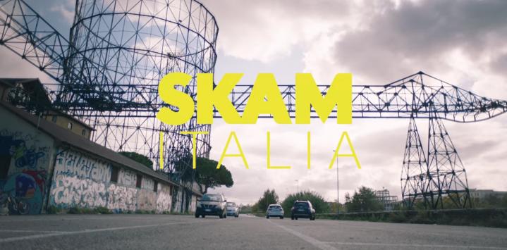 Recensione: SKAM Italia (Stagione4)