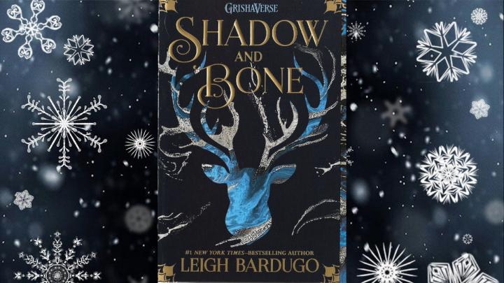 Recensione: Shadow and Bone (Tenebre e Ossa) – LeighBardugo